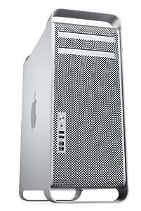 APPLE Mac Pro/2.4GHz 12 Core Xeon/12GB/1TB/ATI Radeon HD 5770/SD MD771J/A