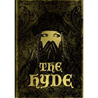 THE HYDE