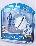 McFarlane Halo記念Plaque EditionアクションフィギュアCortana