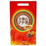 コカ・コーラ 太陽のマテ茶 ティーバッグ 2.3g×10パック×6袋