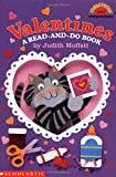 Valentines: A Read-And-Do Book (Hello Reader Level 2)