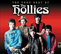 Best of Hollies