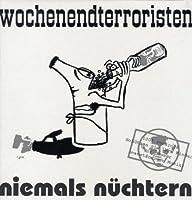 Niemals Nuechtern [12 inch Analog]