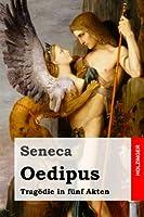 Oedipus: Tragoedie in Fuenf Akten