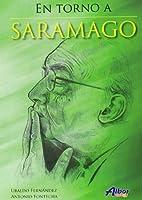 En torno a Saramago