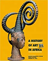 History of Art in Africa, A