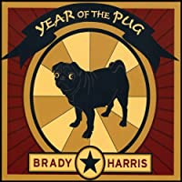 Year of the Pug