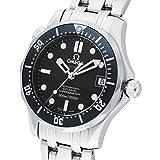 腕時計 シーマスター 2222.80 メンズ オメガ画像②