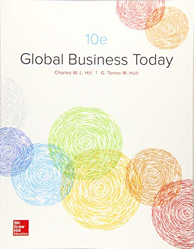 Download Global Business Today 1259686698