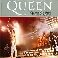 Queen - Queen of fire