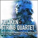 Mozart: Quintets KV 581 & 407; Quartet KV 370