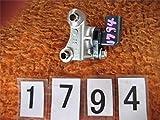 スズキ 純正 ワゴンR MH23系 《 MH23S 》 クランク角センサー P60200-12015440