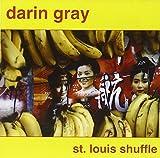 St. Louis Shuffle