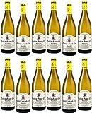 [フランスワイン 12本セット]シャブリ グラン クリュ ブランショ 2013年 白ワイン  辛口 フランス ブルゴーニュ 750ml×12本