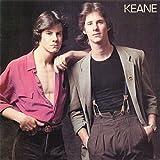 Keane - キーン