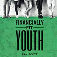 Financially Fit Youth