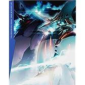 【Amazon.co.jp限定】   アルドノア・ゼロ 2(オリジナルデカ缶バッチver.2)(完全生産限定版) [Blu-ray]