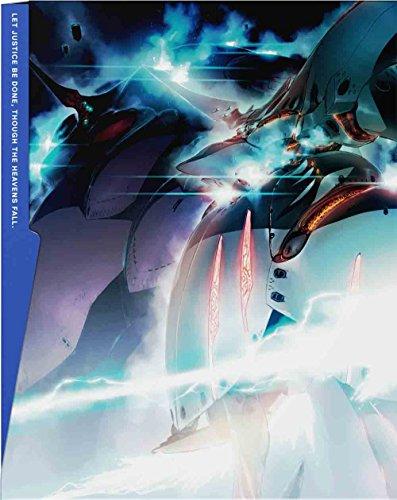 アルドノア・ゼロ 2(完全生産限定版) [Blu-ray]