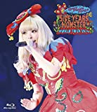 KPP 5iVE YEARS MONSTER WORLD TOUR 2016 in Nippon Budokan(Blu…