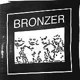 Best Bronzers - Bronzer Review