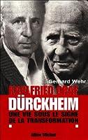 Karlfried Graf Durckheim (Spiritualites Grand Format)