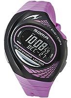 ソーマ(SOMA) RUNONE300(ランワン300) Triathlon(トライアスロン) DWJ21