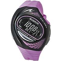 ソーマ RUNONE300 ランワン300 Triathlon トライアスロン ブラック/マゼンタ DWJ21-0006