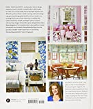 House Beautiful Style Secrets: What Every Room Needs (Housebeautiful) 画像