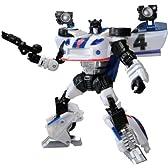 トランスフォーマー UN12 TFユナイテッド オートボットジャズ