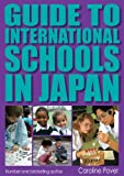 Guide to International Schools in Japan [Perfect]