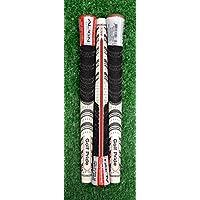 3ゴルフプライドMCC Align Midsizeゴルフグリップ – 18121