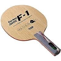 TSP 卓球 ラケット カンピオーネ グリップST 026005