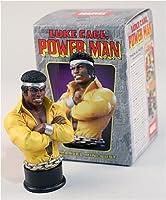 Power Man Mini Bust by Bowen Designs