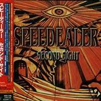 Second Light (+Bonus) by Speedealer (2002-07-02)
