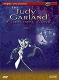 Judy Garland Christmas Show [DVD] [Import]