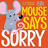 Mouse Says