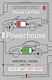 Automotive Battery Best Deals - The Powerhouse: America, China, and the Great Battery War