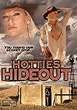 Hotties Hideout [DVD]