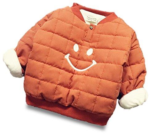 baby 赤ちゃん コート ジャケット 子供用 厚手 冬子供...