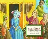 The Goat-faced Girl: A Classic Italian Folktale