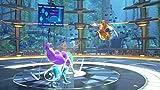 ポッ拳 POKKÉN TOURNAMENT (【初回限定特典】amiiboカード ダークミュウツー 同梱) - Wii U_04