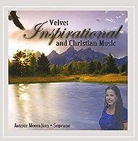 Velvet Inspirational and Christian Music