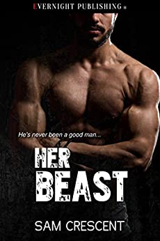Her Beast by [Crescent, Sam]