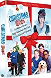 Christmas Box 3 DVD - Christmas in Canaan / Single Santa Seeks Mrs. Claus / An Old Fashioned Christmas by Billy Ray Cyrus