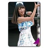 B5下敷き 『与田祐希』 ライブ Ver. B5DP074