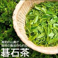 高知県大豊町産 碁石茶 30g ティーバッグタイプ