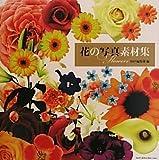 花の写真素材集 画像
