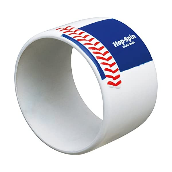 UNIX(ユニックス) 野球 ピッチング トレー...の商品画像