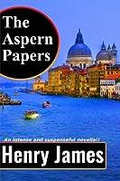 The Aspern Papers (Elite Classics)