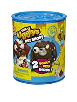 The Ugglys Pet Shop Toy by THE UGGLYS PET SHOP